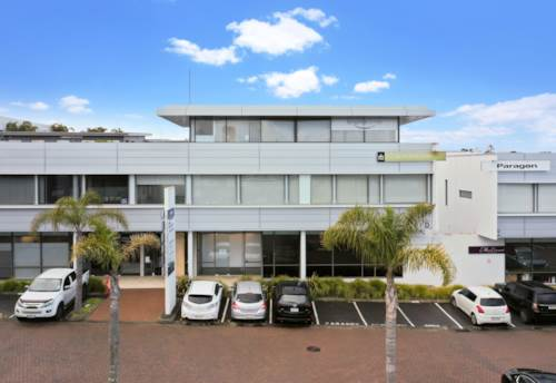 Albany, ELEGANT GROUND FLOOR SHOWROOM AND OFFICE - 184M², Property ID: 84775 | Barfoot & Thompson