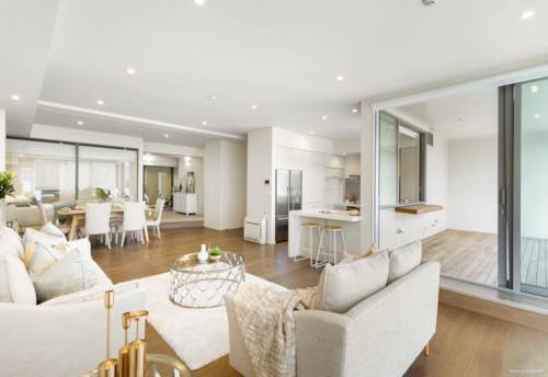 Parnell, EXCLUSIVE WHOLE FLOOR APARTMENT, Property ID: 798093 | Barfoot & Thompson