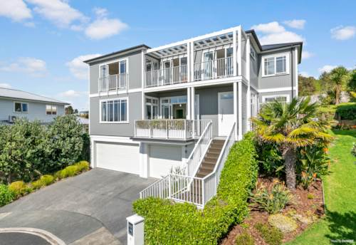 Orewa, Unique Family Home in Kensington Park, Property ID: 797485 | Barfoot & Thompson