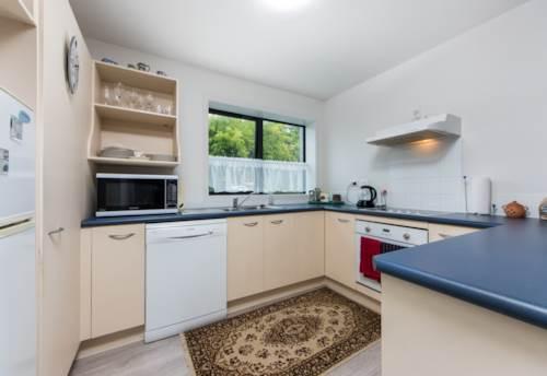 Birkenhead, Superb Value Central  Birkenhead, Property ID: 798622   Barfoot & Thompson