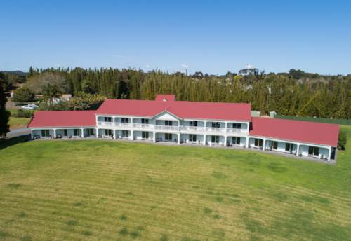 Kerikeri, Leased until 2050: Passive Investment, Property ID: 84785 | Barfoot & Thompson