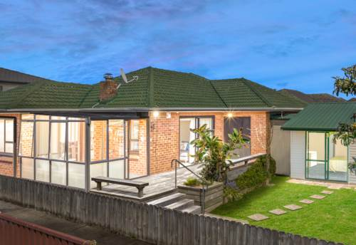 Papatoetoe, Add value and reap the rewards!, Property ID: 798575   Barfoot & Thompson