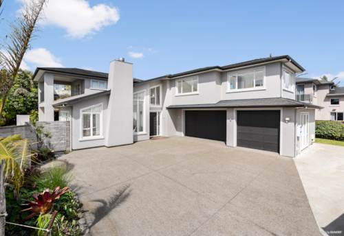 East Tamaki Heights, Entertainer's Delight, Property ID: 797949 | Barfoot & Thompson
