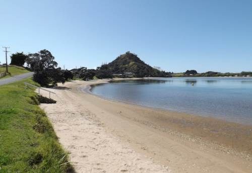 Pataua North, Want an East Coast bach? You choose your water playground!, Property ID: 794196 | Barfoot & Thompson