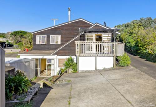 Stanmore Bay, Amazing opportunity on Swann Beach!, Property ID: 798663 | Barfoot & Thompson