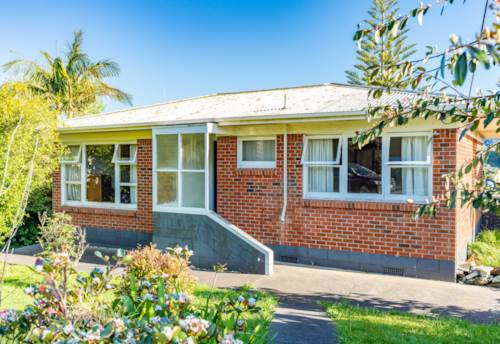 Raumanga, Sunny Nest or Solid Invest Potential, Property ID: 798718 | Barfoot & Thompson