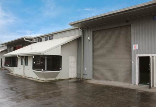 Wiri, FIRST TIME TO MARKET AND PICK OF THE BUNCH, Property ID: 84758 | Barfoot & Thompson