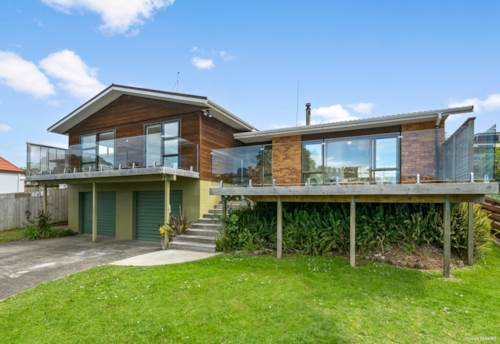 Red Beach, Red Beach Lifestyle & Location, Property ID: 797204 | Barfoot & Thompson