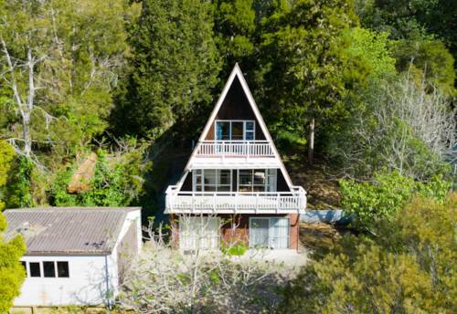 Woodhill, Affordable Twist on Tradition, Property ID: 798720 | Barfoot & Thompson