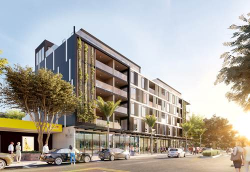 Browns Bay, BRAND NEW WITH SEA VIEWS, Property ID: 798797 | Barfoot & Thompson
