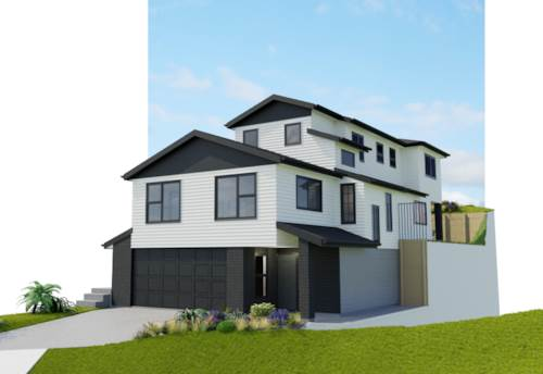 Westgate, House & Land Package - Modern and Trendy Living, Property ID: 798789 | Barfoot & Thompson