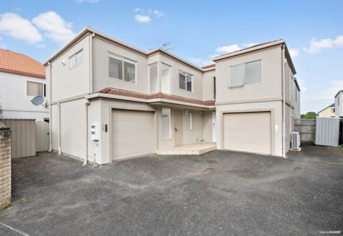 Mt Wellington, Easy Living, Property ID: 798847   Barfoot & Thompson