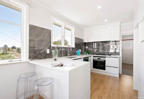 Mt Roskill, Renovated Gem: Nest or Invest, Property ID: 798721 | Barfoot & Thompson