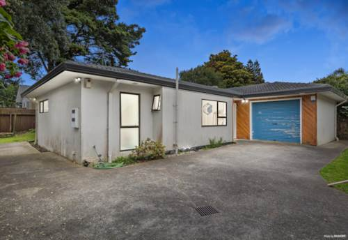 Manurewa, Central location - nest or invest, Property ID: 798820 | Barfoot & Thompson