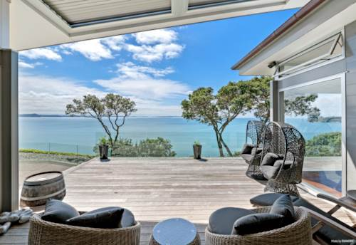 Stanmore Bay, One Of The Most Beautiful Homes In Whangaparaoa, Property ID: 798850 | Barfoot & Thompson