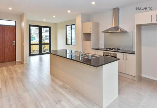 Papakura, What an opportunity to buy this near new standalone 2 level, Property ID: 799113 | Barfoot & Thompson