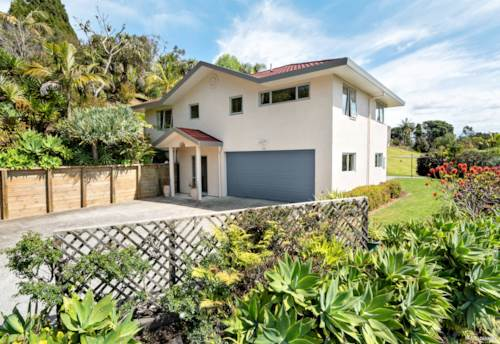 Kerikeri, Attention First Home Buyers And Investors!, Property ID: 798053 | Barfoot & Thompson