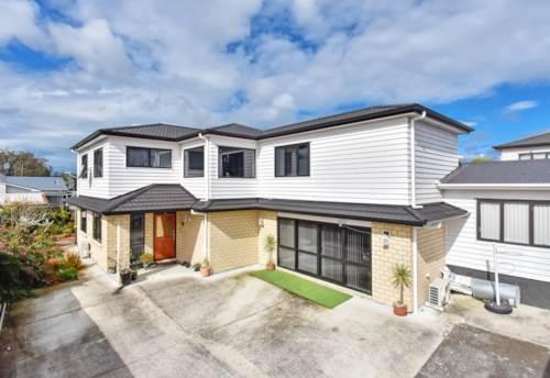 Manurewa, Looking for a big home?, Property ID: 798419 | Barfoot & Thompson