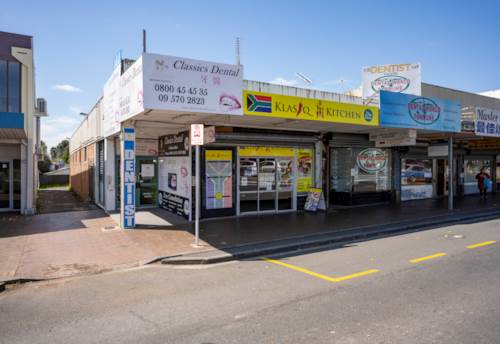 Panmure, SPLIT RISK INVESTMENT, Property ID: 84685 | Barfoot & Thompson