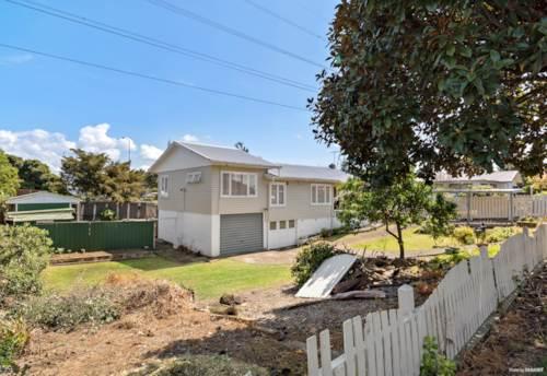 Otahuhu, Amazing Family Home, Property ID: 798821 | Barfoot & Thompson
