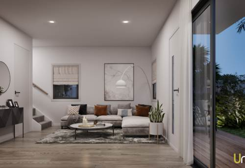 Ranui, Affordable and Spacious Turn Key Package, Property ID: 796409 | Barfoot & Thompson