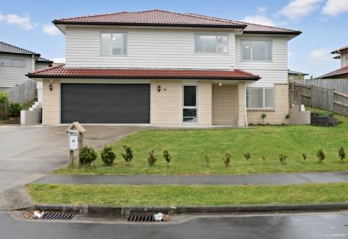 Papakura, OWNER SAYS SELL IT, Property ID: 799125 | Barfoot & Thompson