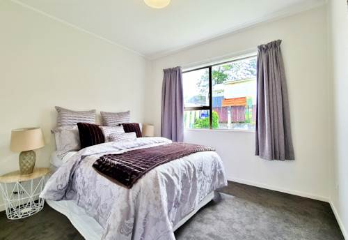 Manurewa, Forget Renting. You can own this., Property ID: 795720 | Barfoot & Thompson