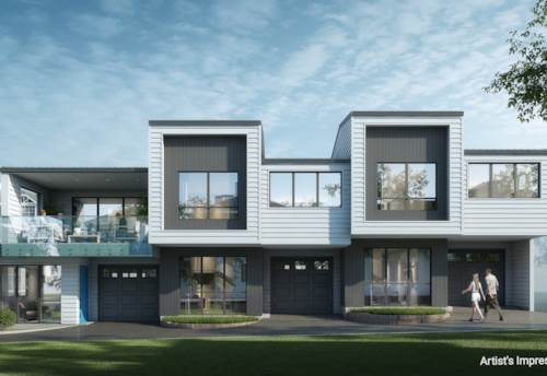 Highland Park, BRAND NEW AND AFFORDABLE WITH 10 YEAR MASTER BUILD!, Property ID: 798829 | Barfoot & Thompson