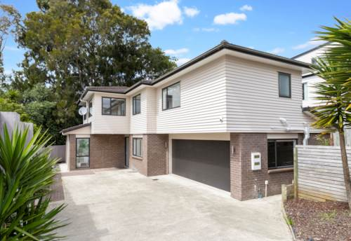 Mt Roskill, QUALITY AND SOPHISTICATION, Property ID: 799351 | Barfoot & Thompson