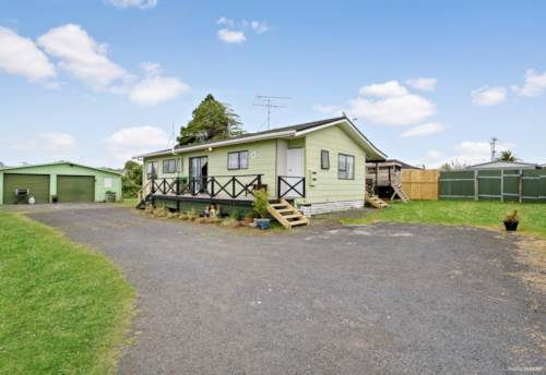 Tuakau, Opportunity Knocks   Answer it Today, Property ID: 797000 | Barfoot & Thompson