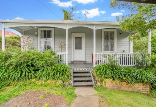 Otahuhu, Tomorrow Comes Today, Property ID: 798913 | Barfoot & Thompson