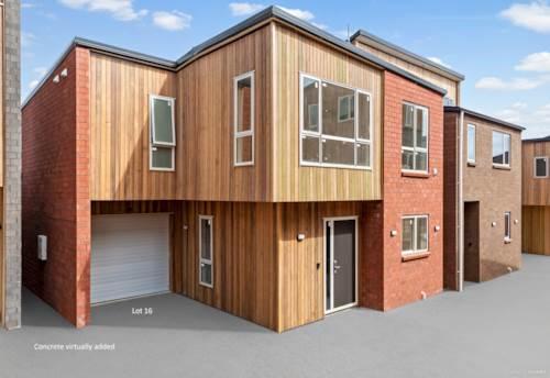 Otahuhu, Otahuhu Heights - Stage 3 Released, Property ID: 799065 | Barfoot & Thompson