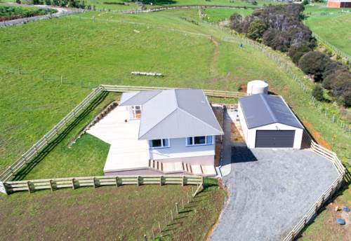 Kaukapakapa, Yay It's Affordable!!!, Property ID: 799594 | Barfoot & Thompson