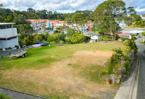 Tutukaka, Elevated With Sea Views, Property ID: 798505 | Barfoot & Thompson