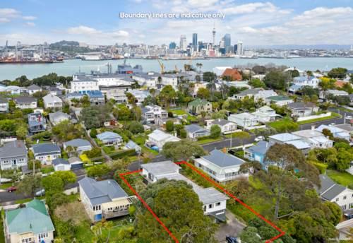 Devonport, Smart Start in Stanley Point, Property ID: 799338 | Barfoot & Thompson