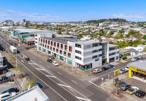 Grey Lynn, VENDOR EXITS OVERSEAS - MUST BE SOLD!, Property ID: 84812 | Barfoot & Thompson