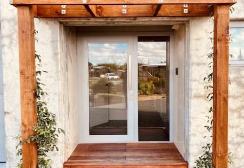 Mangawhai Heads, 245m² of Concrete Buying!!, Property ID: 797007 | Barfoot & Thompson