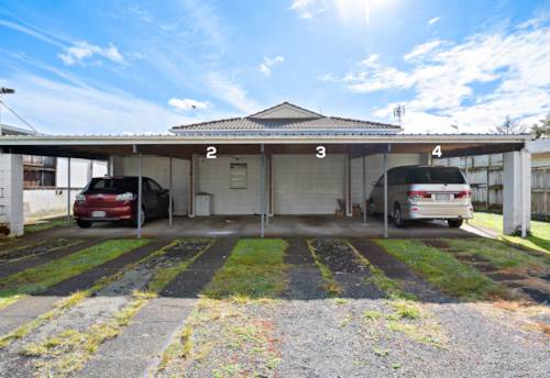 Manurewa, AFFORDABLE OPPORTUNITY, DON'T MISS OUT, BUY ONE OR BUY THREE, Property ID: 799470 | Barfoot & Thompson