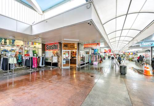 Mangere, STANDALONE TOWN CENTRE INVESTMENT, Property ID: 84818 | Barfoot & Thompson