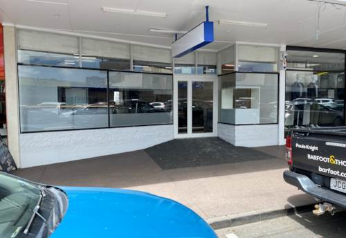 Kerikeri, Now Tenanted: Investment Opportunity, Property ID: 83358 | Barfoot & Thompson