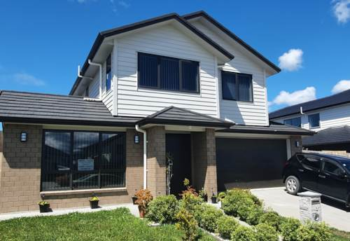 Papakura, Urgent Sell, Priced Below Market, MAKE AN OFFER !!!, Property ID: 799569 | Barfoot & Thompson