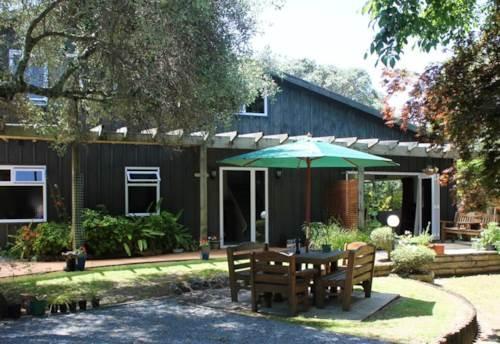 Kerikeri, The Kiwi Dream, Property ID: 799769 | Barfoot & Thompson