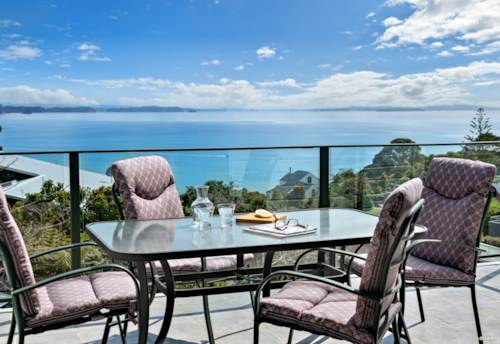 Stanmore Bay, Endless Seaview's to Soothe your Soul, Property ID: 799568 | Barfoot & Thompson