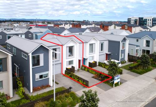 Hobsonville, You're Cleared for Landing on Glidepath, Property ID: 797596 | Barfoot & Thompson