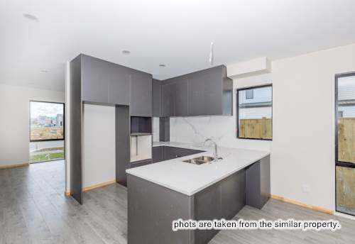 Papakura, AFFORDABLE PRICE FOR AFFORDABLE HOMES, Property ID: 799622 | Barfoot & Thompson