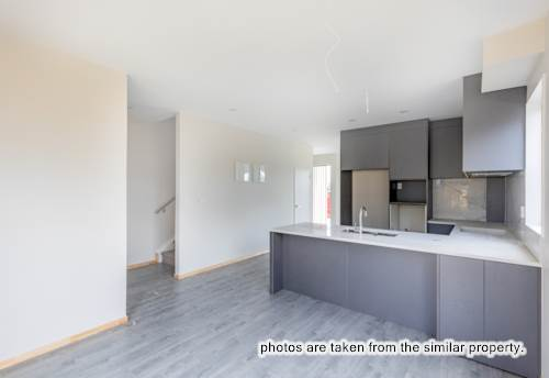 Papakura, AFFORDABLE PRICE FOR AFFORDABLE HOMES, Property ID: 799612 | Barfoot & Thompson