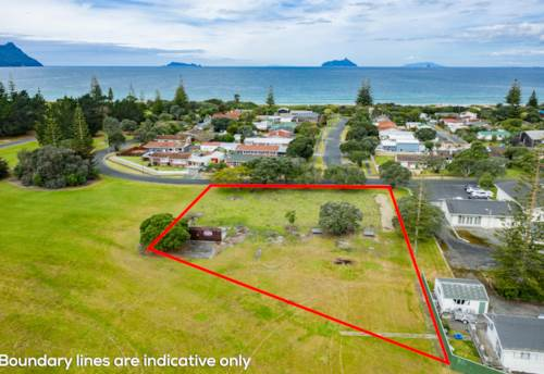Ruakaka, Landbank investment opportunity, Property ID: 799447 | Barfoot & Thompson