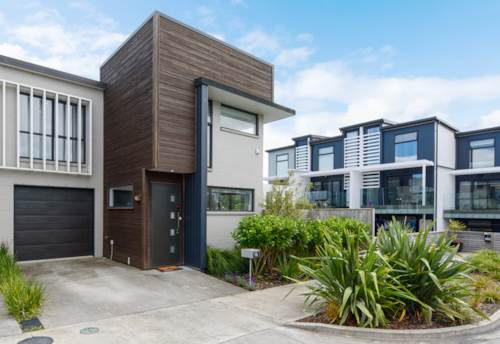 Hobsonville, Show Home, Property ID: 799415 | Barfoot & Thompson