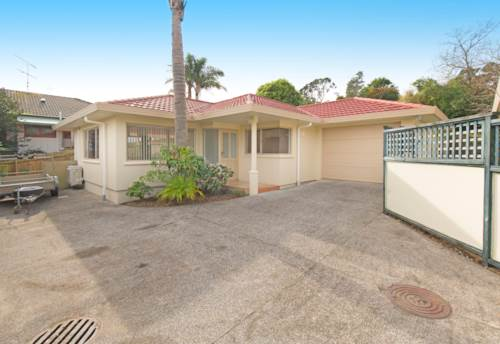 Stanmore Bay, Affordable Beauty in Stanmore Bay, Property ID: 799834 | Barfoot & Thompson