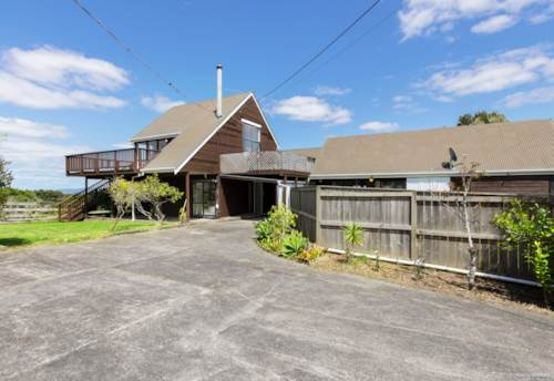 Albany Heights, Premier Lifestyle with Awesome Views, Property ID: 799768 | Barfoot & Thompson